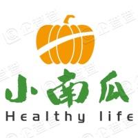 上海小南瓜科技有限公司