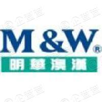 深圳市明華澳漢科技股份有限公司