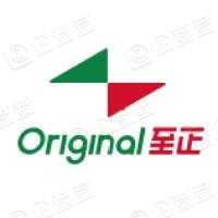 上海至正道化高分子材料股份有限公司