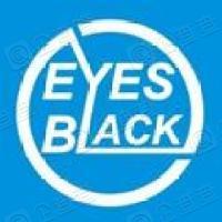 广州黑瞳网络科技有限公司