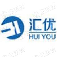苏州汇优网络科技有限公司