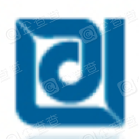 中国东方资产管理股份有限公司黑龙江省分公司
