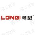 沈阳隆基电磁科技股份有限公司
