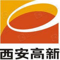 西安高新技术产业开发区创业园发展中心