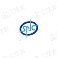 四川北方硝化棉股份有限公司