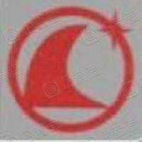 河北辰光国际旅行社有限公司