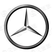 永康市国邦汽车销售有限公司