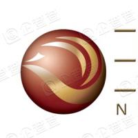 涅生科技(广州)股份有限公司