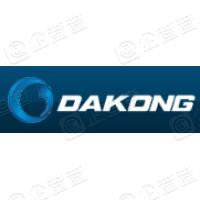 杭州蓝海特种车辆有限公司