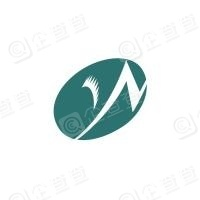 福建亿能电力科技股份有限公司