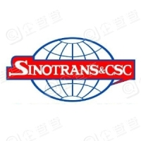 中国外运长航集团有限公司