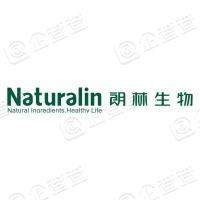湖南朗林生物资源股份有限公司