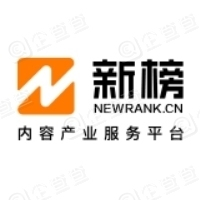 上海看榜信息科技有限公司