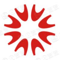 北京全向时空体育服务有限公司