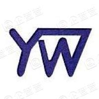 杭州友旺科技有限公司