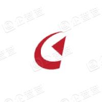 南京高科股份有限公司