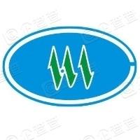 恒立实业发展集团股份有限公司