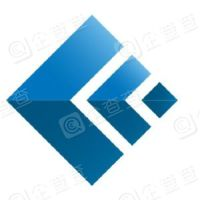 浙江观海资产管理有限公司