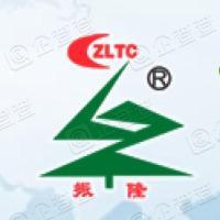 辽宁振隆特产股份有限公司