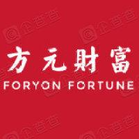 西安方元财富管理股份有限公司