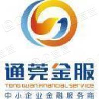 广东通莞科技股份有限公司