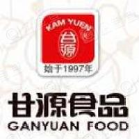 甘源食品股份有限公司