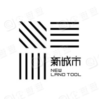 深圳市新城市规划建筑设计股份有限公司
