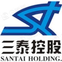 成都三泰控股集团股份有限公司