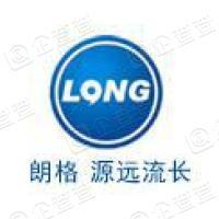 深圳朗格知识产权代理有限公司