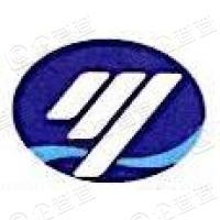 深圳市盐田港集团有限公司