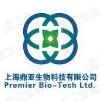 上海鼎亚生物科技股份有限公司