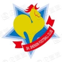 上海申鑫足球俱乐部有限公司