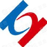 广州市诚毅科技软件开发有限公司
