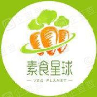 北京糙米科技有限公司