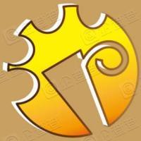 北京灵猴信息科技有限公司