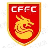 河北华夏幸福足球俱乐部有限公司