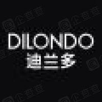 深圳市迪兰多内衣有限公司