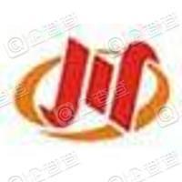 四川新闻网传媒(集团)股份有限公司