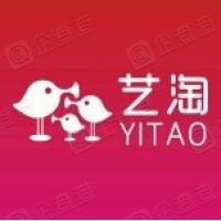 杭州艺淘文化创意有限公司