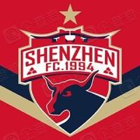 深圳市足球俱乐部有限公司