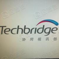 唐桥科技(杭州)有限公司