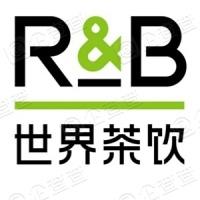 江苏九龙珠品牌管理股份有限公司