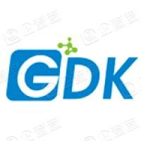 江苏金迪克生物技术股份有限公司