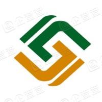 锋泾(中国)建材集团有限公司