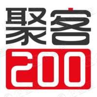 深圳市英鹏聚客网络科技有限责任公司