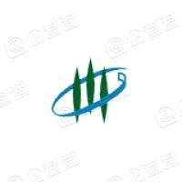 岳阳林纸股份有限公司