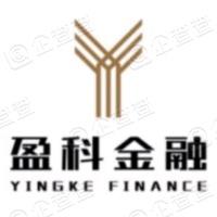 沈阳盈科金融外包服务有限公司黑龙江分公司