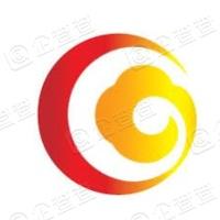 郑州展翼电子科技有限公司