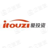 安投融(北京)网络科技有限公司