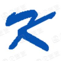 北京昆仑时代科技有限公司